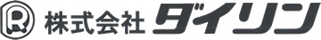 豊中・吹田・大阪・池田・箕面で消防用設備等点検・防火対象物定期点検・防災管理点検ならダイリンへお任せ下さい。